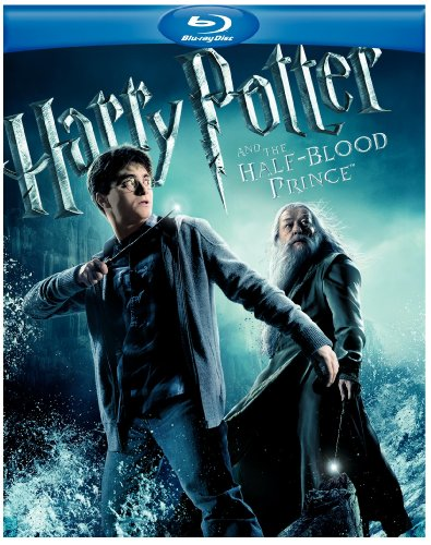 http://www.smartcine.com/images/harry_poter_and_the_half_blood_prince_blu_ray.jpg