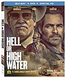hell-or-high-water Blu-ray Cover