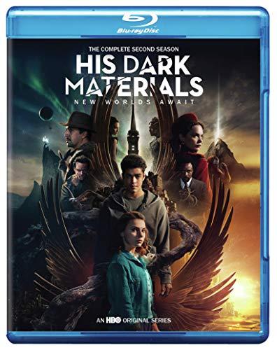primal-season-1 (Blu-ray + DVD + Digital HD)
