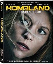homeland-season-5(Blu-ray + DVD + Digital HD)