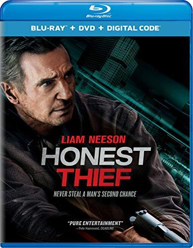 honest-thief(Blu-ray + DVD + Digital HD)