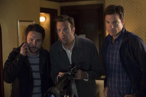 Horrible Bosses 2 Still