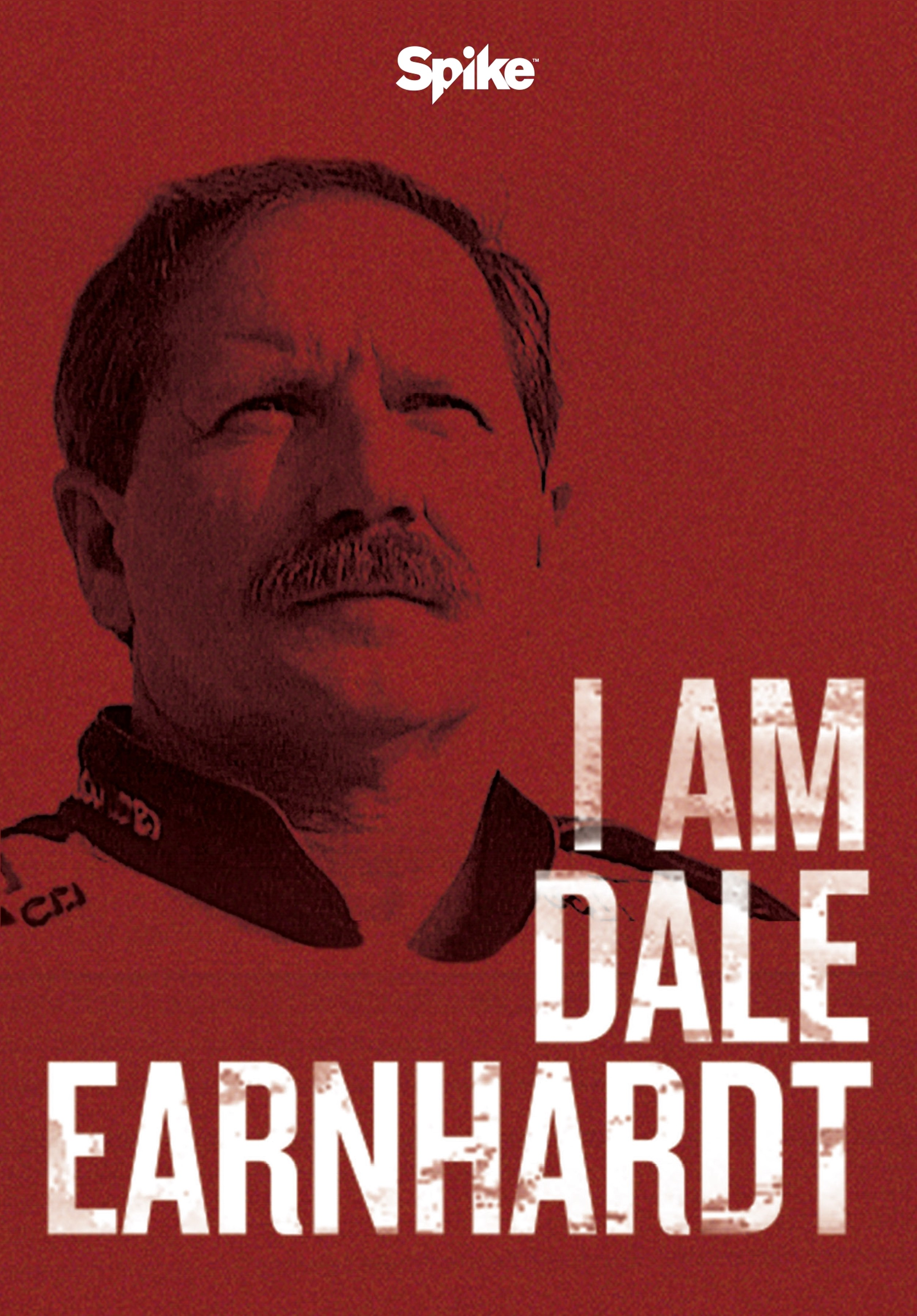 I am Dale Earnhardt DVD Review