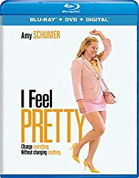 I feel PrettyUprising(Blu-ray + DVD + Digital HD)