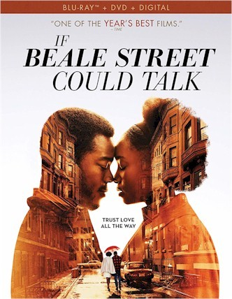 if-beale-streets-could-talk