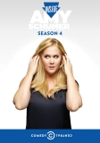 Inside Amy Schumer Season 4 DVD