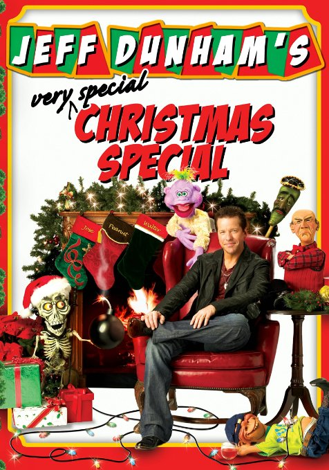 jeff-dunhams-very-special-christmas-special (Blu-ray + DVD + Digital HD)