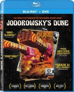 The Raid 2 (Blu-ray + DVD + Digital HD)