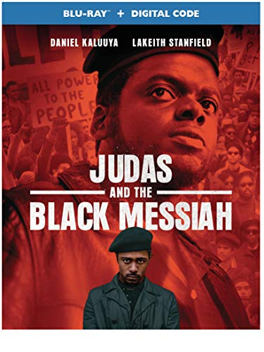 judas-and-the-black-messiah (Blu-ray + DVD + Digital HD)