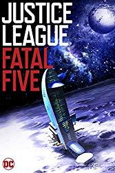 justice-league-vs-fatal-five (Blu-ray + DVD + Digital HD)