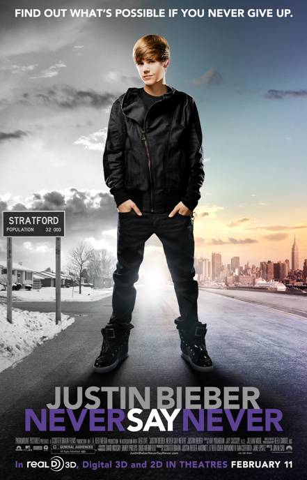 http://www.smartcine.com/images/justin_bieber_never_say_never_final_poster.jpg