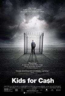 Kids for Cash (Blu-ray + DVD + Digital HD)