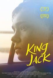 King Jack (Blu-ray + DVD + Digital HD)