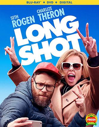 long-shot