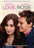 Love Rosie(Blu-ray + DVD + Digital HD)