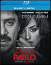 Lovin Pablo (Blu-ray + DVD + Digital HD)