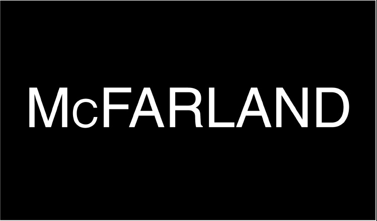 McFarland Film