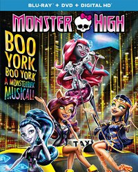 monster-high-boo-york-boo-york Blu-ray