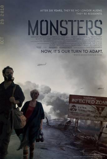 monsters_poster.jpg