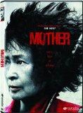 Mother (Blu-ray + DVD + Digital HD)