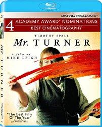 Mr Tuner (Blu-ray + DVD + Digital HD)