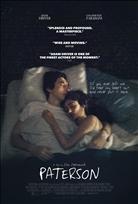 Parteson (Blu-ray + DVD + Digital HD)