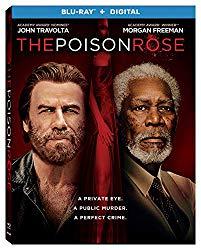 Poison Rose