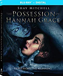 possession-of-hannah-grace DVD