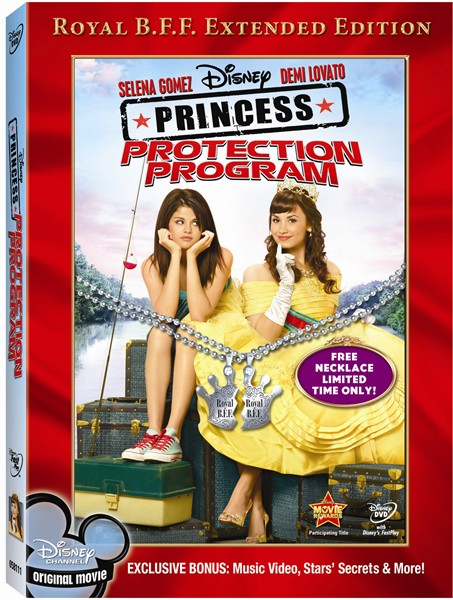 movie review of princess protection program 2018-8-17 the superfund remedial program review action plan from november 2013 reemphasized the  epa united states environmental protection agency fyr five-year review.
