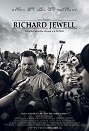 richard-jewell (Blu-ray + DVD + Digital HD)