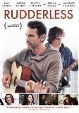 Rudderless (Blu-ray + DVD + Digital HD)
