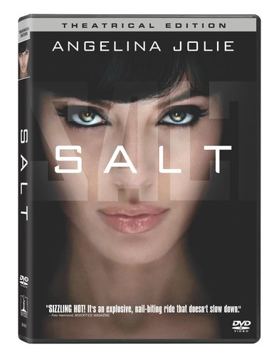 Salt DC PAL MULTI DVDR [FS]