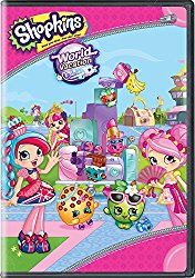 shopkins-world-vacation (Blu-ray + DVD + Digital HD)