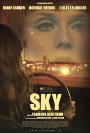 Sky (Blu-ray + DVD + Digital HD)