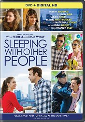 sleeping-with-other-people Blu-ray Cover