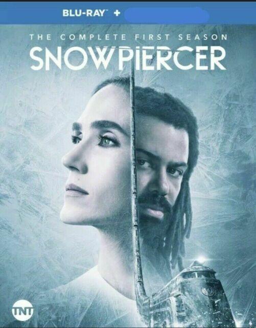 snowpiercer-season-1(Blu-ray + DVD + Digital HD)