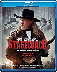 stagecoach-the-texas-jack-story (Blu-ray + DVD + Digital HD)