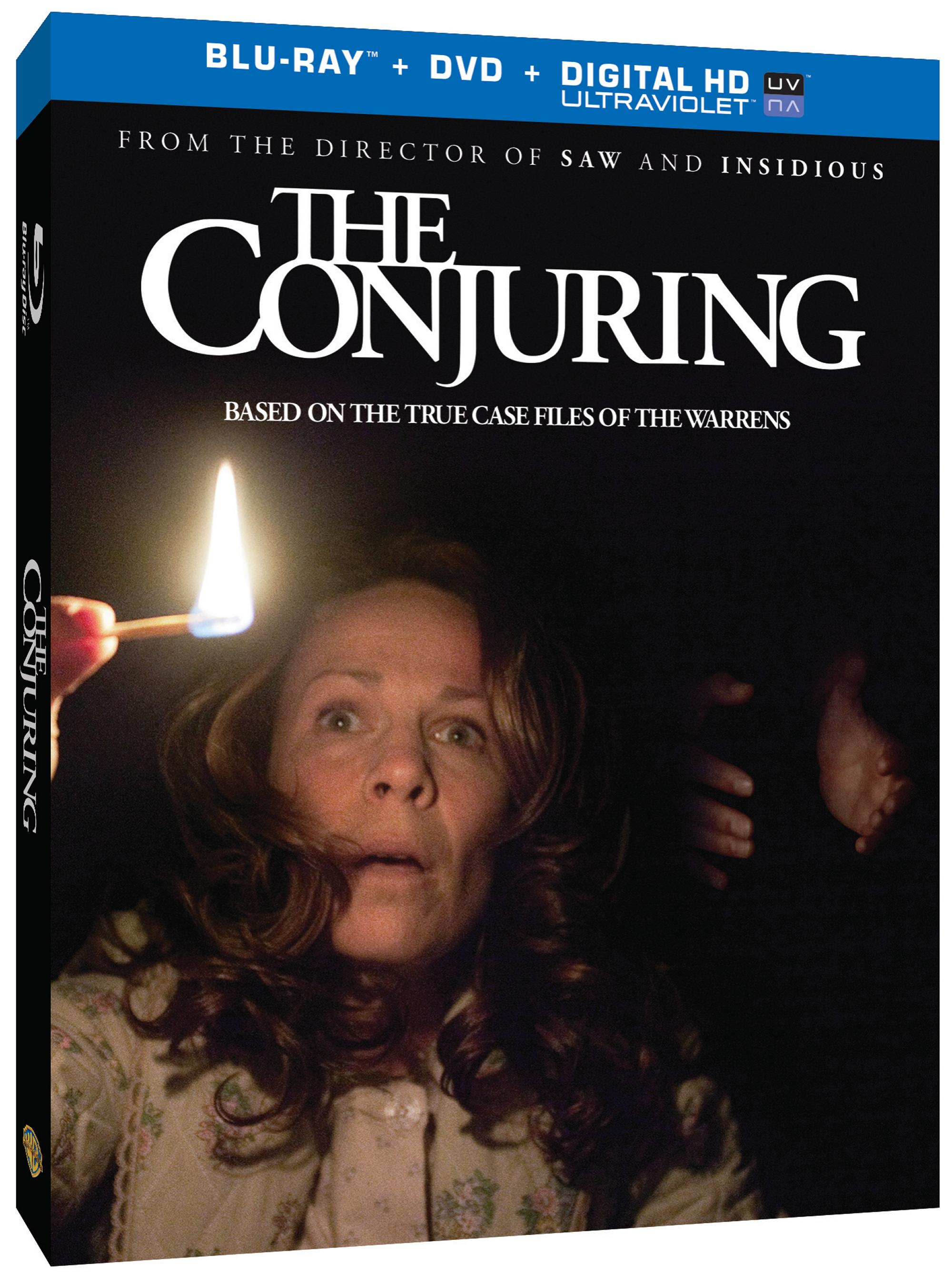 the conjuring full mp4 download