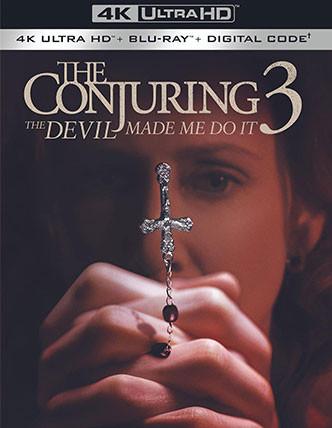 the-conjuring-3 (Blu-ray + DVD + Digital HD)