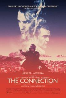 Poltergeist Blu-ray