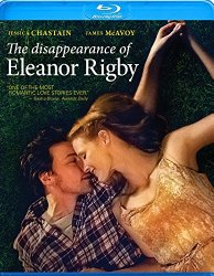 the-disappearance-of-eleanor-rigby (Blu-ray + DVD + Digital HD)