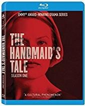 the-handmaids-tale-season-1 (Blu-ray + DVD + Digital HD)