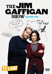 the-jim-gaffigan-show-season-1(Blu-ray + DVD + Digital HD)