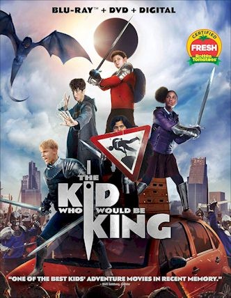 the-kid-who-would-be-king (Blu-ray + DVD + Digital HD)
