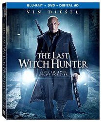 the-last-witch-hunter Blu-ray Cover