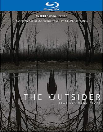 the-outsider-season-1 (Blu-ray + DVD + Digital HD)