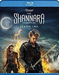 the-shannara-chronicles-season-2(Blu-ray + DVD + Digital HD)