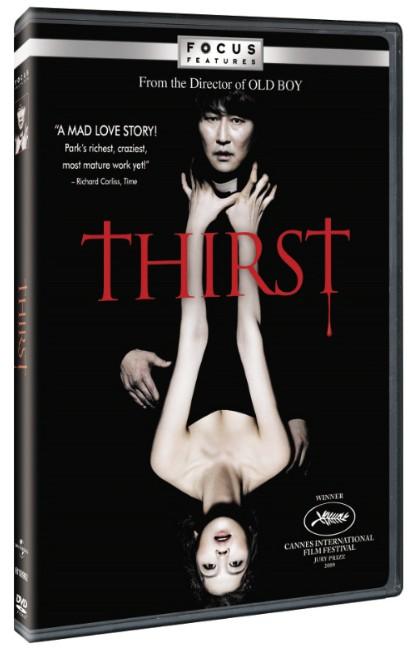 Thirst [DVDRIP] [TRUEFRENCH] AC3 [FS]