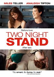 Two Night Stand (Blu-ray + DVD + Digital HD)