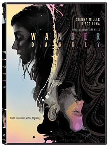 wander-darkly-season-1(Blu-ray + DVD + Digital HD)